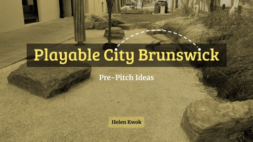 2020-04/playable-cities-brunswick-helen-kwok-pre-pitch-ideas-page-01